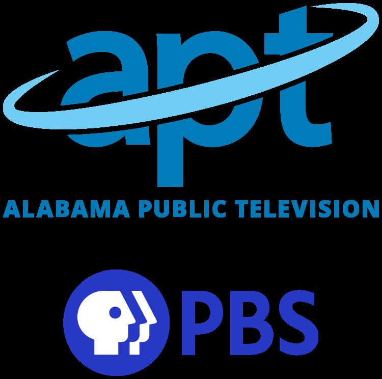 Alabama Public TV