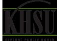 KHSU-FM 90.5