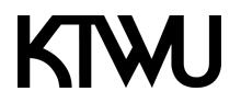 KTWU Channel 11