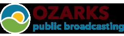 Ozarks Public Media
