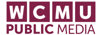 WCMU-TV/FM