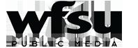 WFSU-TV/FM