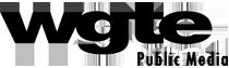 WGTE TV/FM